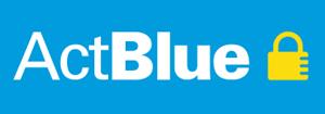 Пожертвуйте FactPAC на ActBlue