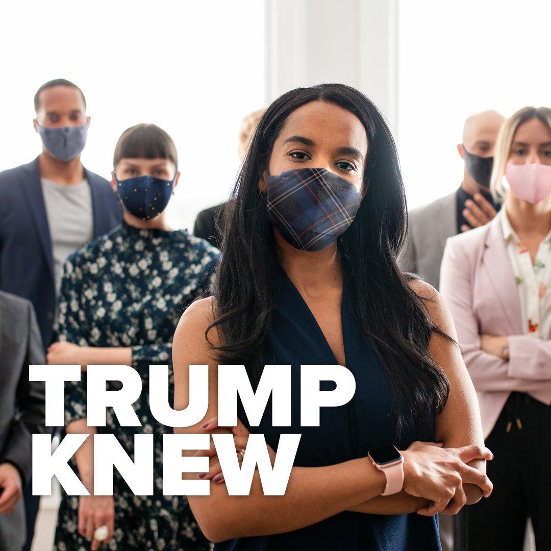 trump-knew-ads