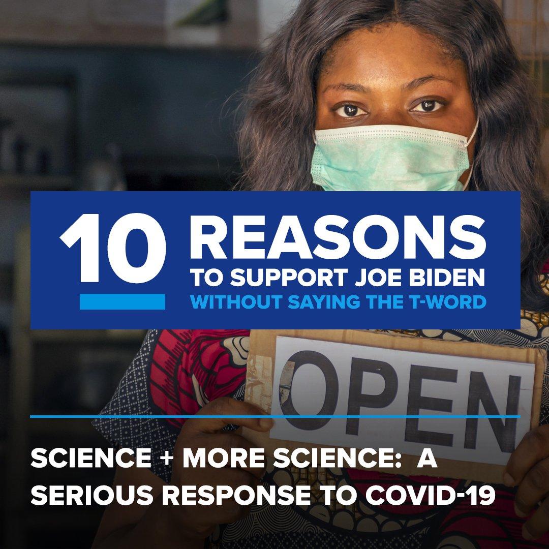 10-reasons-covid